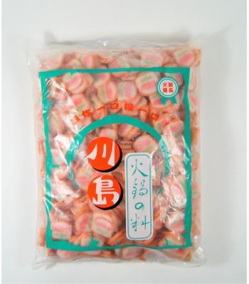 K01016-四季 3kg/包