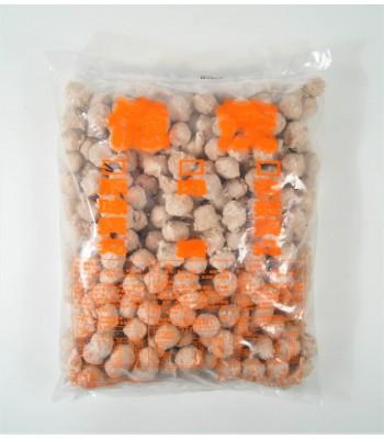K01018-貢丸 3kg/包