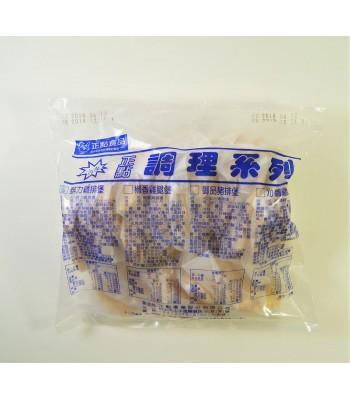 K02073-正點腓力雞排20片/包