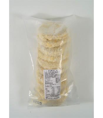 K02150-麥克大雞堡75g10片/包