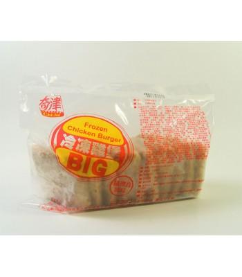 K02151-紐奧良雞堡10片/包