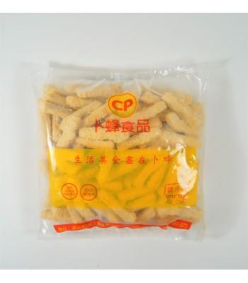 K02352-卜蜂雞酥棒1kg/包