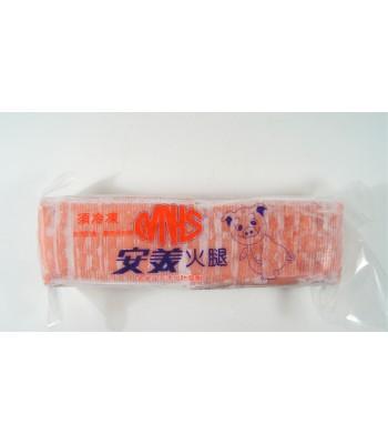 K03016-安美中火腿1.8kg/條