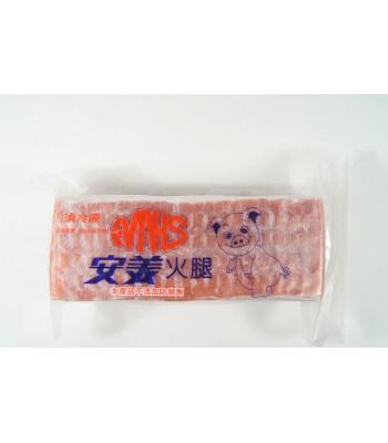 K03034-安美大火腿3kg/條