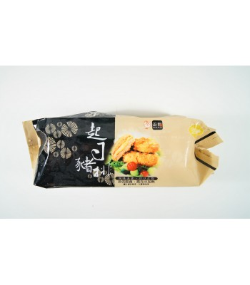 K03251-正點起司豬排10片/包