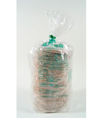 K04051-華鮮牛肉漢堡(立芳) 20片/包