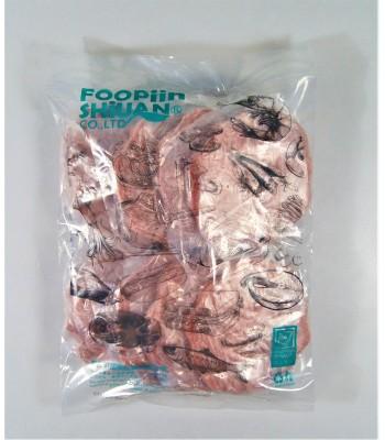 K04052-大麥克牛肉堡(4盎司)10片/包