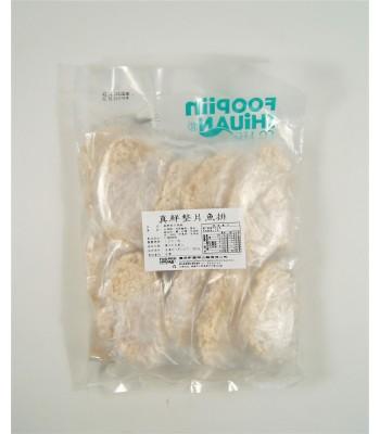 K05003-真鮮整片魚排10片/包
