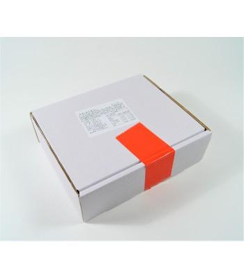 K05004-紙盒魚堡20片/盒