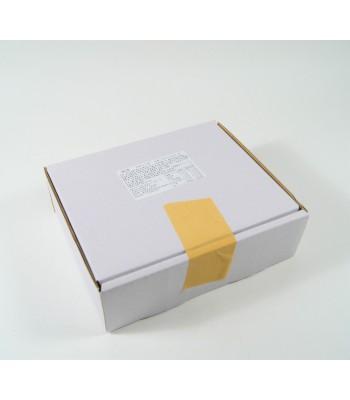 K05104-紙盒蝦堡20片/盒