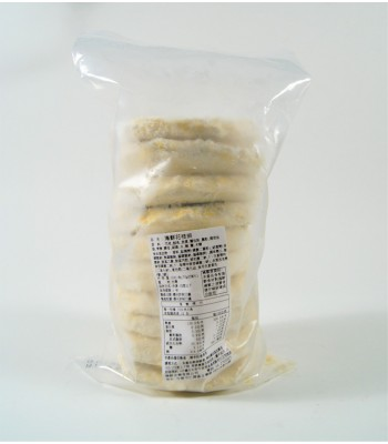K05109-大海洋花枝堡(75G) 10片/包