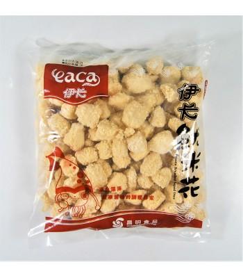 K05205-香酥魷米花1kg/包