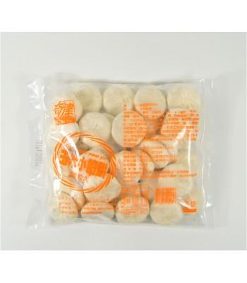 K06218-玉米蔥肉小餡餅30粒/包