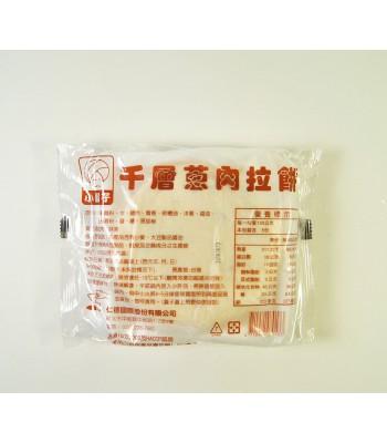 K06301-小鬍子蔥肉拉餅5片/包