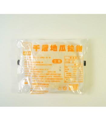 K06308-小鬍子地瓜拉餅5片/包