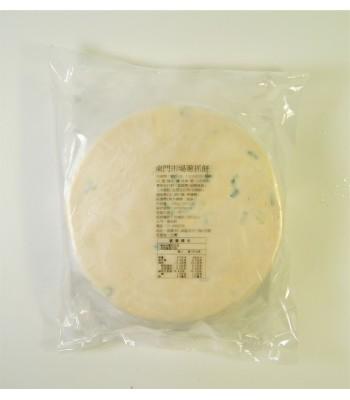 K06408-東門市場蔥抓餅10片/包