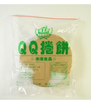 K06451-新香酥捲餅20片/包