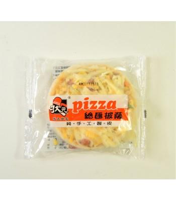 K07011-狀元總匯5吋圓披薩6片/包