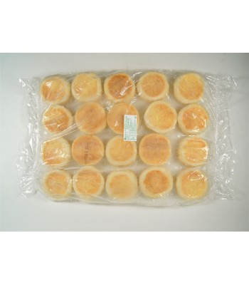 K07201-冷凍滿福堡20個/包