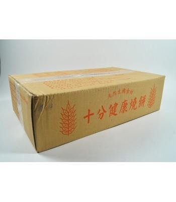 K07221-西式燒餅20片/箱