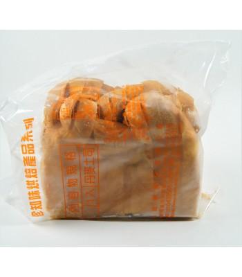K07226-全味興丹麥土司10片/包