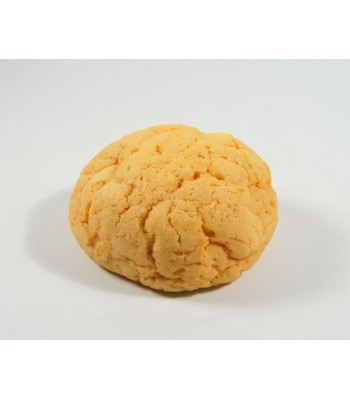 K07237-菠蘿麵包6入/包