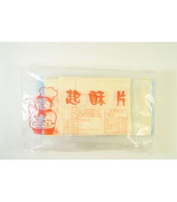 K07253-小廚師起酥片40片/包