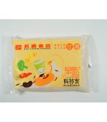 K07603-冷凍有糖薏仁漿1.3kg/包(英)