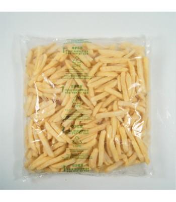 K08003-1/2脆薯2KG/包(綠袋)