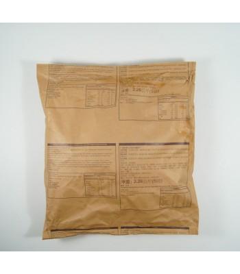 K08004-3/8脆薯2KG/包