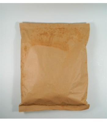 K08104-薯格格紙袋裝2kg/包
