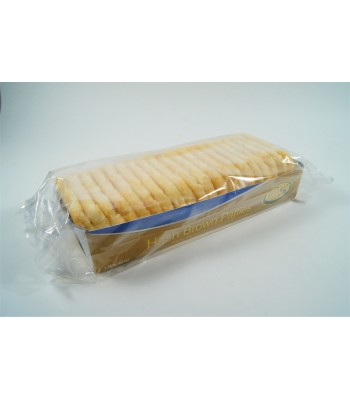 K08105-四角薯餅20片