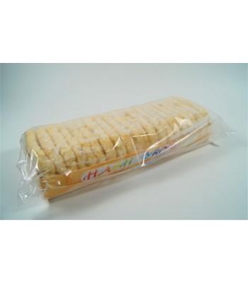 K08106-麥肯橢圓型薯餅20片