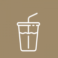 AO塑膠杯系列