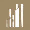 竹木製品系列