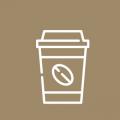 咖啡杯蓋系列