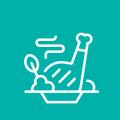 卡啦/香烤雞系列