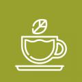茉莉綠茶系列