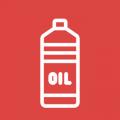 食用油系列
