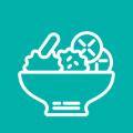 鍋燒料泡菜系列