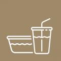 塑膠杯碗蓋