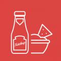 調味醬沾醬系列