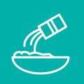 鐵板麵醬/湯頭包系列