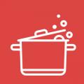 湯頭調味粉系列